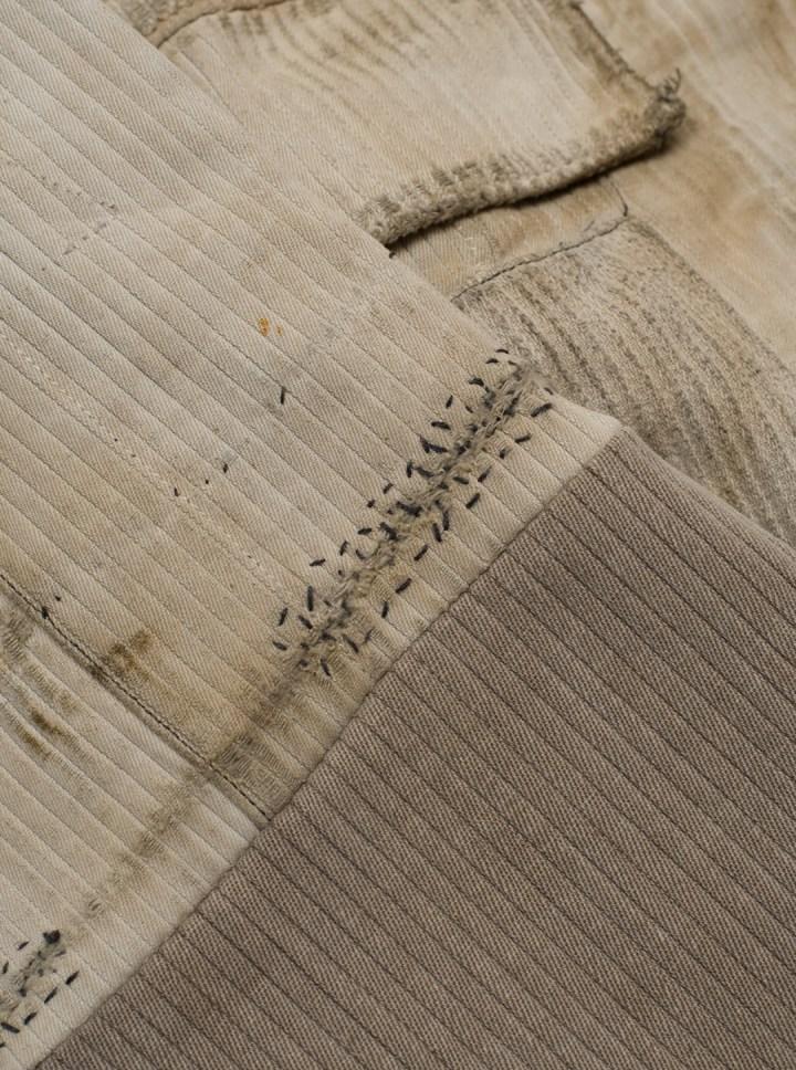 proposition-hunting-jacket-beige-1930s-d3