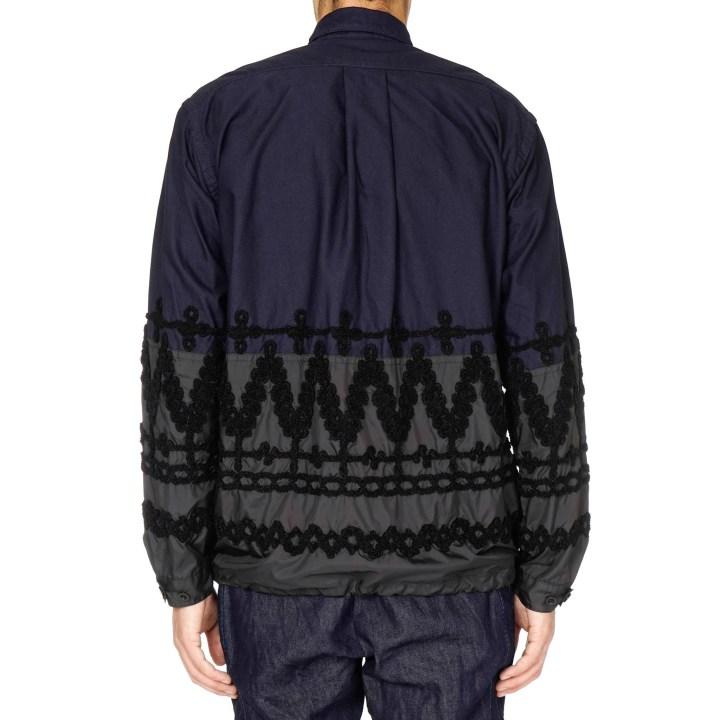 Sacai-Embroidered-Zip-Shirt-Navy-4_2048x2048