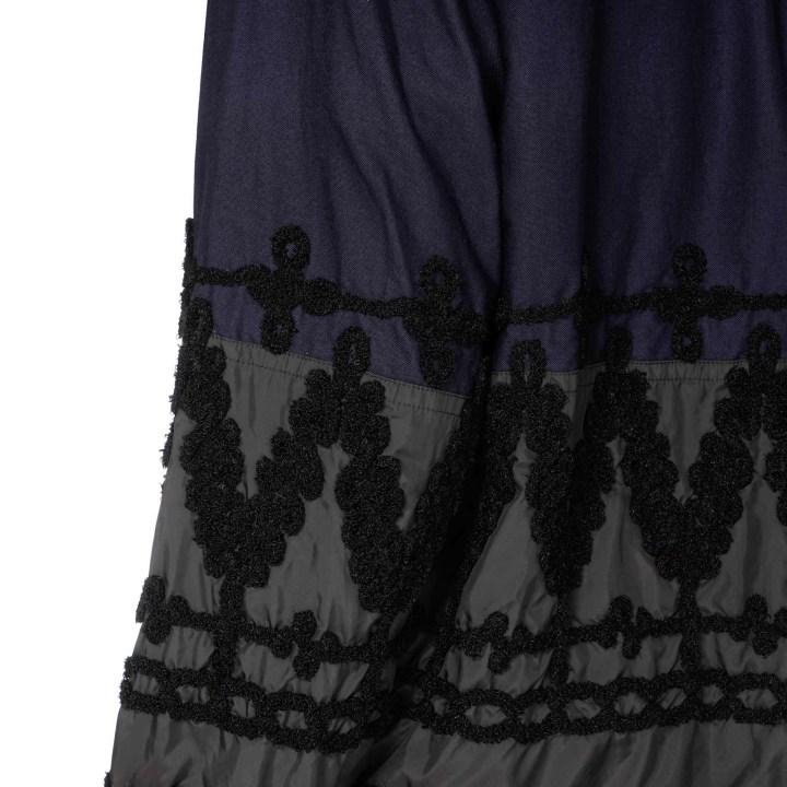 Sacai-Embroidered-Zip-Shirt-Navy-9_2048x2048