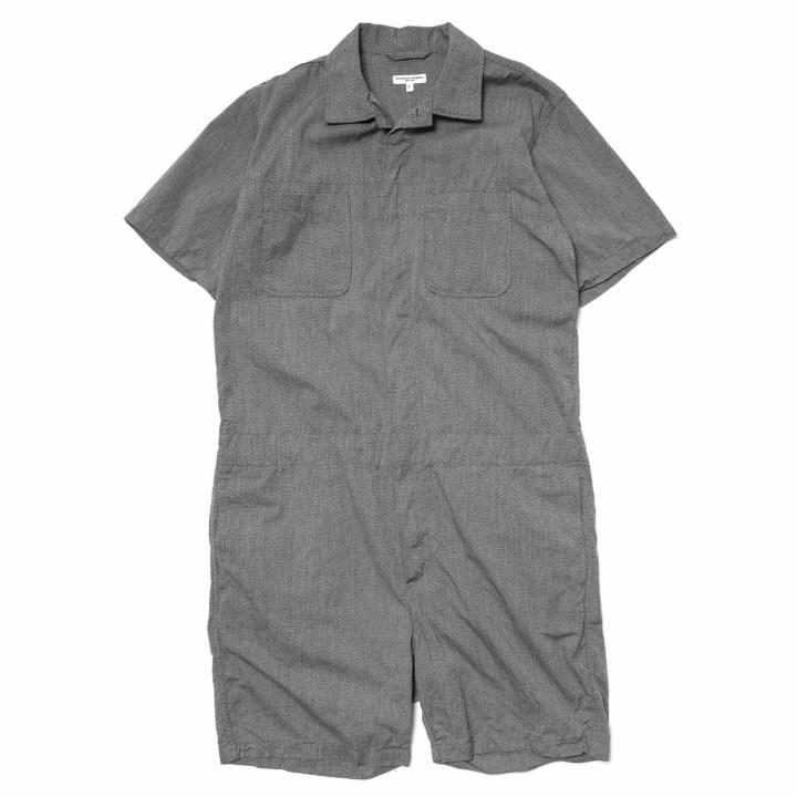 Engineered-Garments-Bandana-Combi-Suit-Broken-Chambray-Grey-1_2048x2048