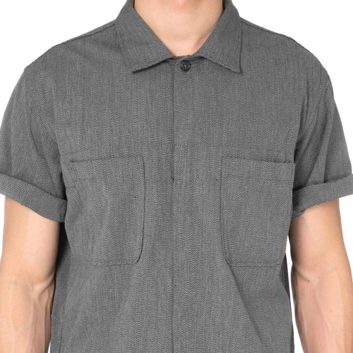 Engineered-Garments-Bandana-Combi-Suit-Broken-Chambray-Grey-6_2048x2048