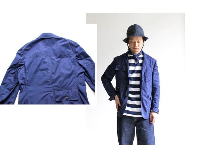 jacket.003