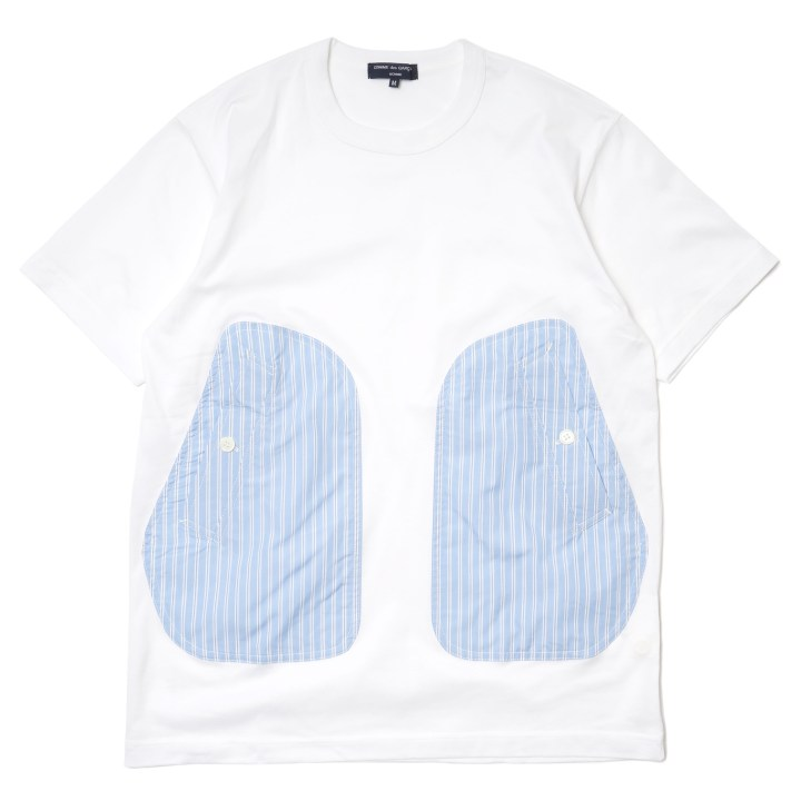 Comme-des-Garcons-Homme-2-Pockets-Jersey-Tee-White-1_2048x2048