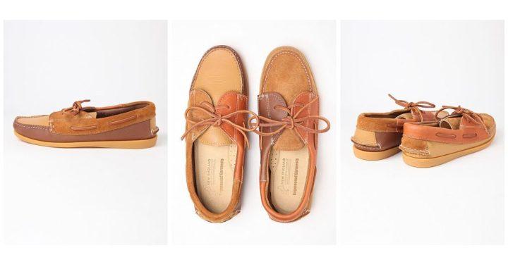 eg shoes.002