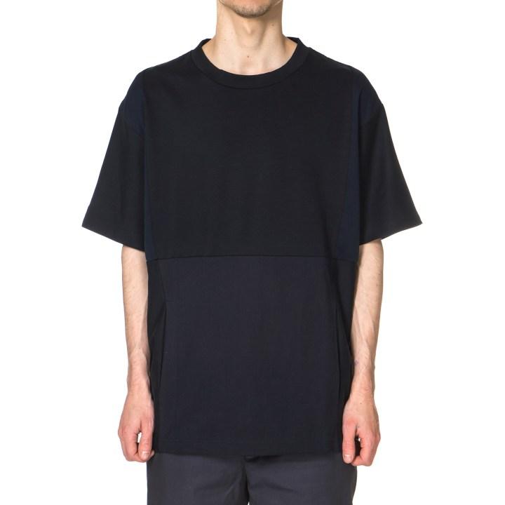 N.Hoolywood-Pockets-T-Shirt-Navy-2_2048x2048
