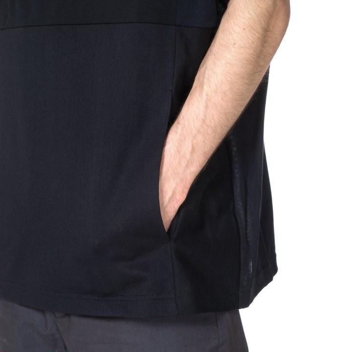 N.Hoolywood-Pockets-T-Shirt-Navy-6_2048x2048