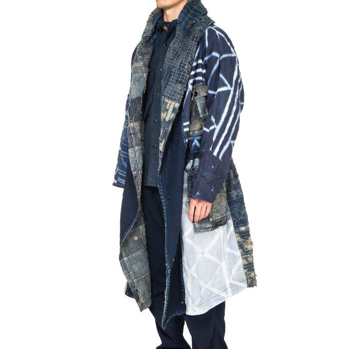 Kapital-Savannah-Boro-Tall-Ring-Coat-IDG-3_2048x2048
