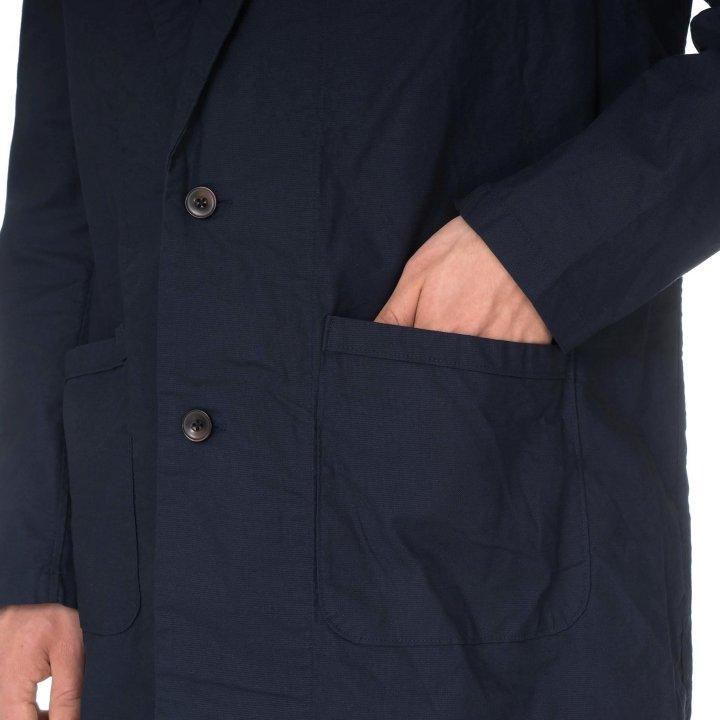 sophnet-gown-shirt-navy-6_2048x2048