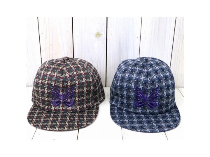 needles-hat-002