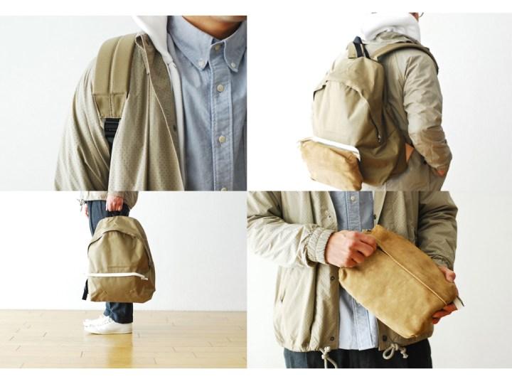 bag-2-001