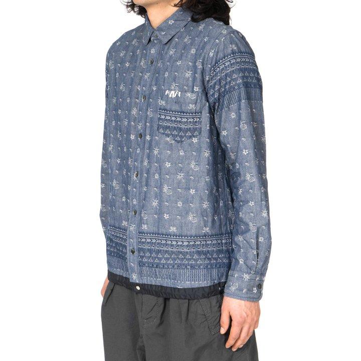 sacai-jacquard-dungaree-shirt-navy-3_2048x2048