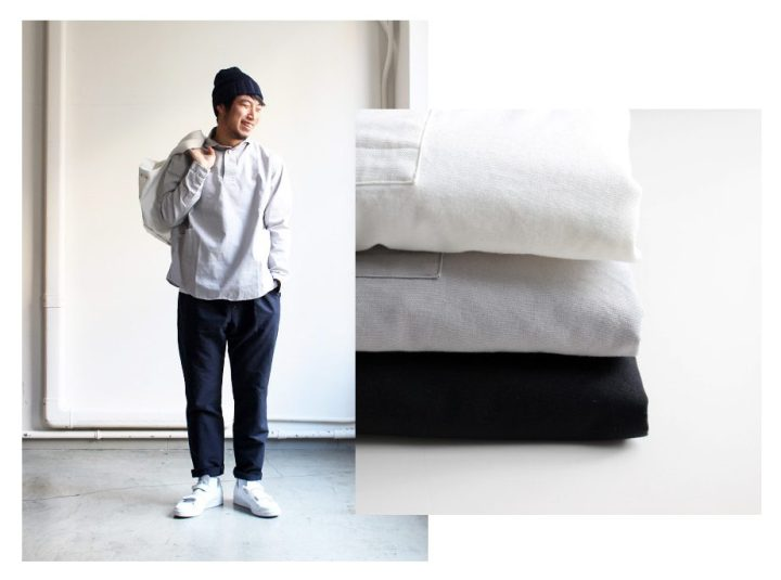 shirt-003