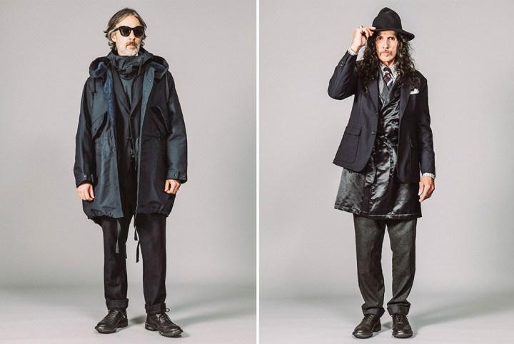 engineered-garments-fall-2017-lookbook-greys-6