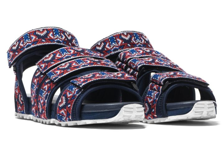 white-moutaineering-vibram-sole-original-taped-sandal-navy-2_2048x2048