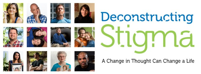 deconstructing stigma