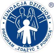 logo-fund_du¥e(1)