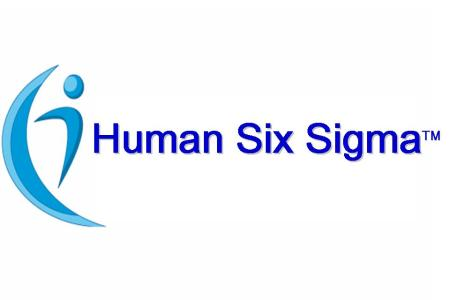 Famous Lean Six Sigma Zertifizierung Online Free Model - Online ...
