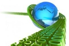 Green Grid Virtualization Whitepaper