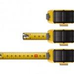 SLA Measurement