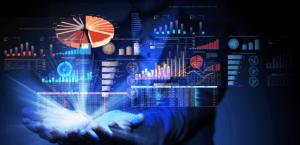 Technology Business Management