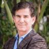 Tony Greenberg - CEO, RampRate