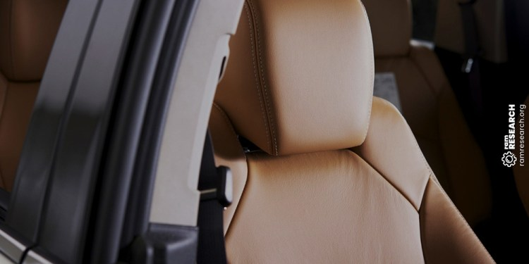 Top 12 Best Leather Seat Covers Available In 2019 Detailed Reviews
