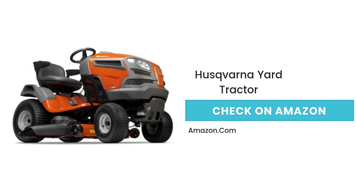 Top 20 Best Riding Lawn Mowers Available in 2019 - Detailed Reviews!