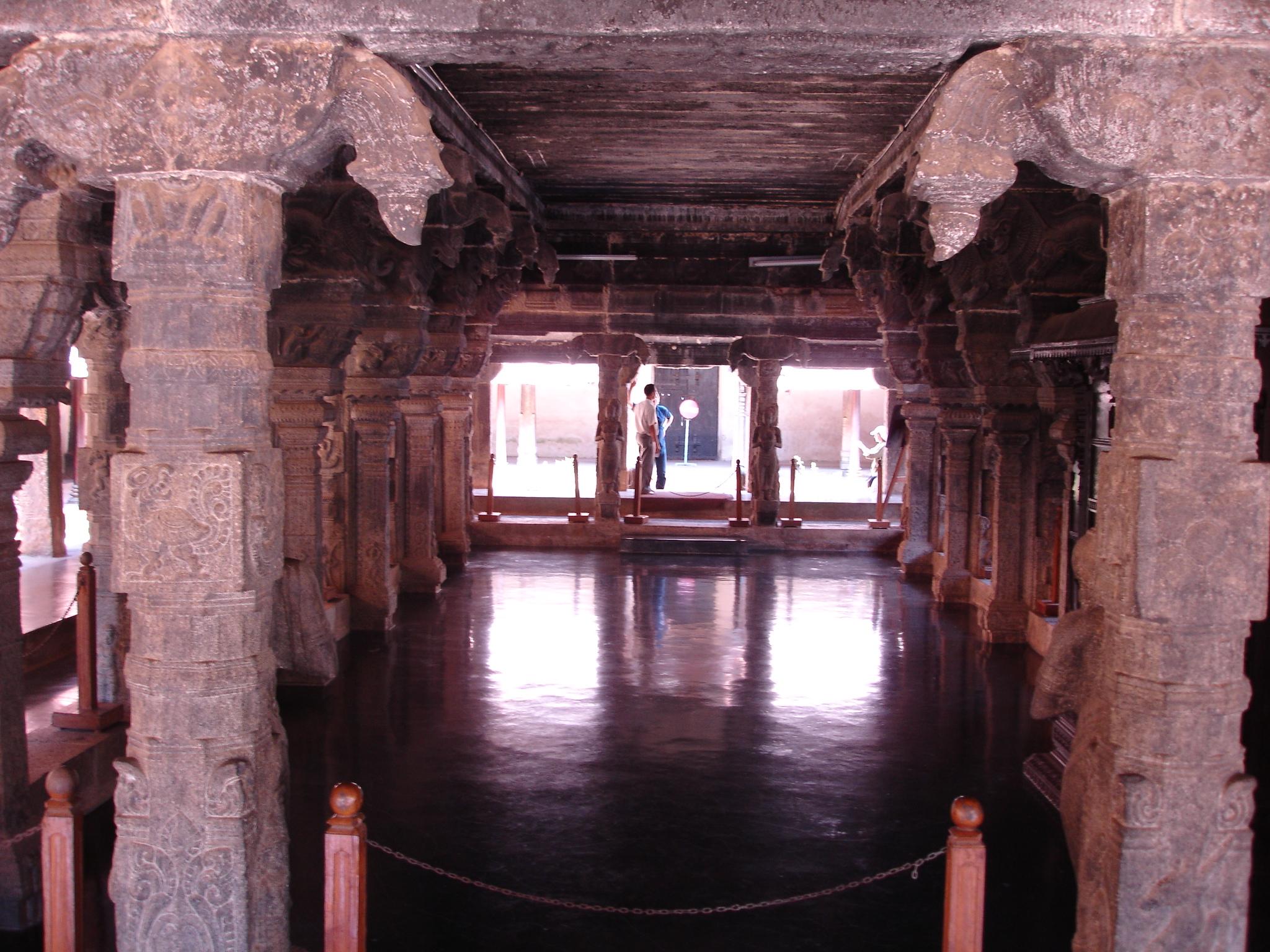 Navarathri Mandapam