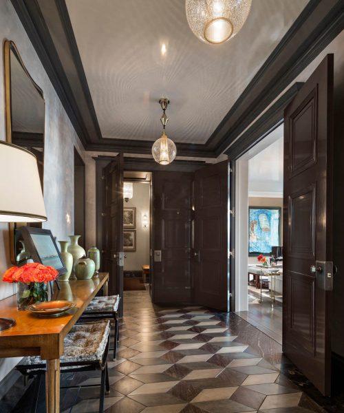Apartment At 778 Park Avenue Ramsa Houses