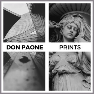 Don Paone Prints