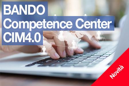 Bando Competence Center