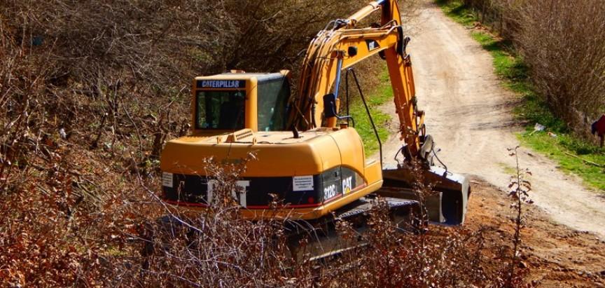 U općini Prozor-Rama poticaji do 12.000 KM po radniku