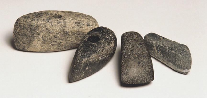 Kod Ljubuškog otkriveno vrijedno prapovijesno arheološko nalazište