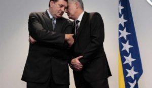 Dodik covic2