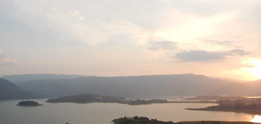 Na Ramskom jezeru otvoreno prvenstvo na šarana i amura