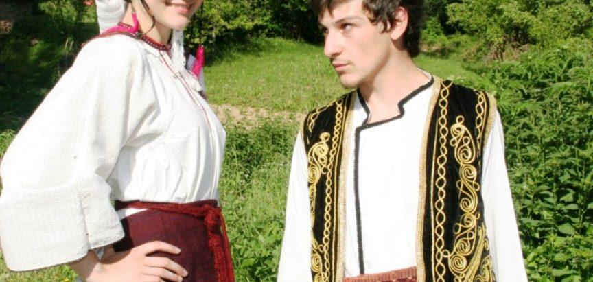 """Rama naj: Drama """"Diva Grabovčeva"""""""