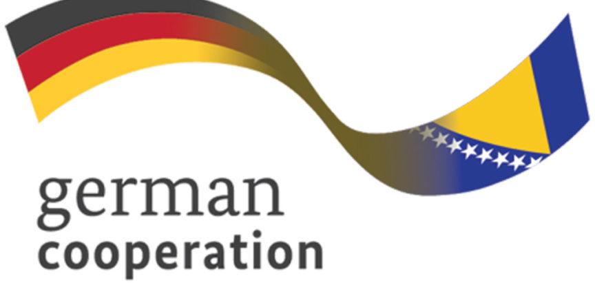 Javni poziv za grantove malim i srednjim poduzećima među kojima je i Rama