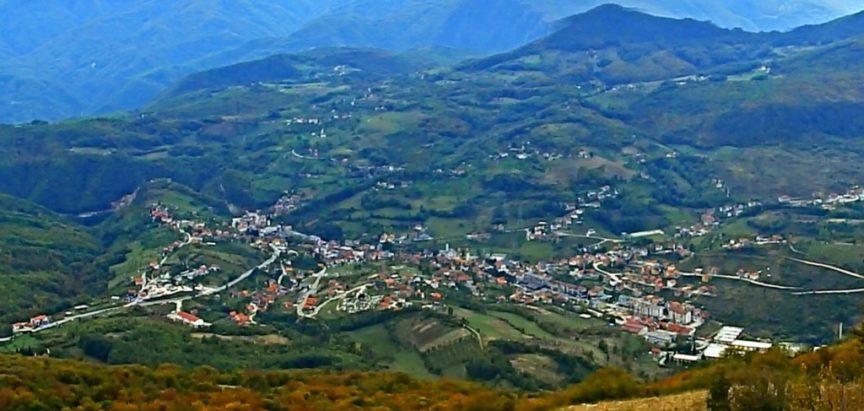ŠUME HERCEG-BOSNE: Pokušaj prodaje  imovine na Makljenu u bescjenje