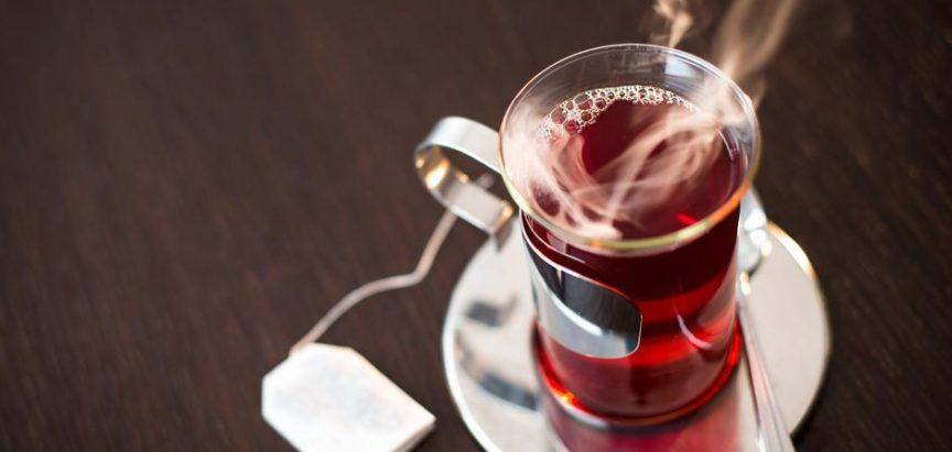 A gdje se sakrio čaj? U instant čajevima i do 93 posto šećera!