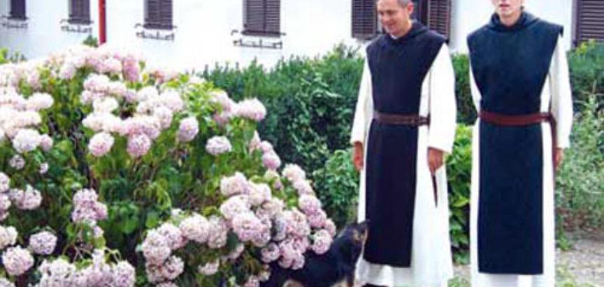 """Pismo svećenika o Balkanu: """"Ovdje svi piju, i Turci i kmetovi i pravoslavni i katolici, a i svećenici sve tri vjere"""""""