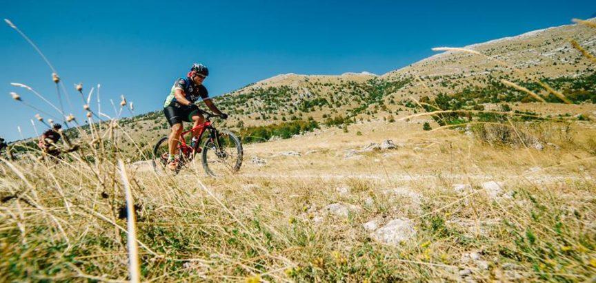 """BK """"Ventus"""": Bicikliraj i osjeti tu draž  s vjetrom na licu"""