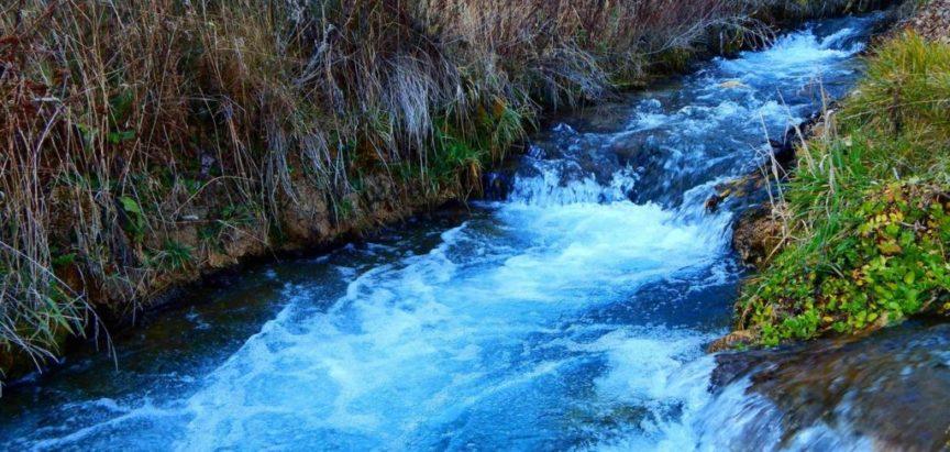 """Na Skupštini SRTD """"Ramske vode"""" privremene zabrane izlova ribe"""
