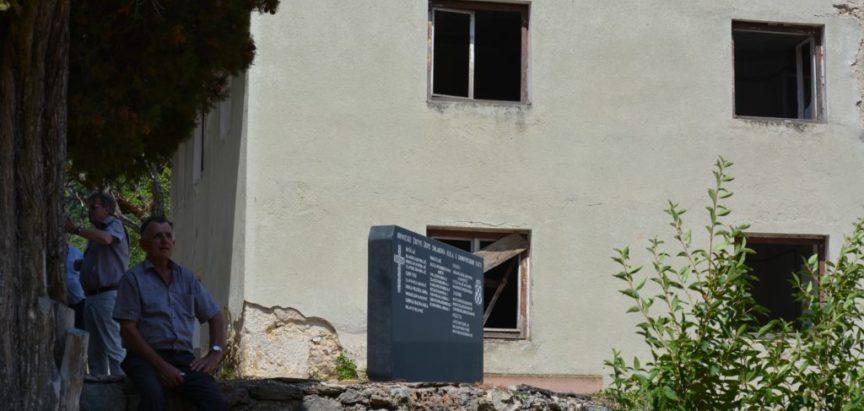 Foto: Zaboravljena mjesta, zaboravljeni ljudi?