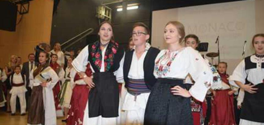 Više od tisuću Hrvata zabavljalo se na Ramskoj noći u Salzburgu