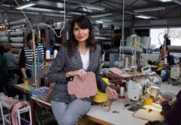 Mlada Hercegovka preko hobija postala poslodavac za 22 radnice