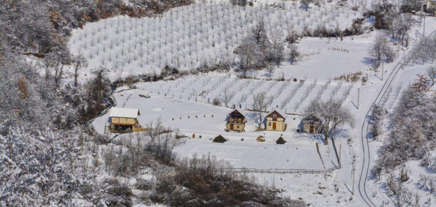 Foto/video: Mlinski kamen ponovno se čuje u Ljubuncima