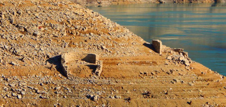 Kako živi narod: Hudutsko – Rama (II. dio)