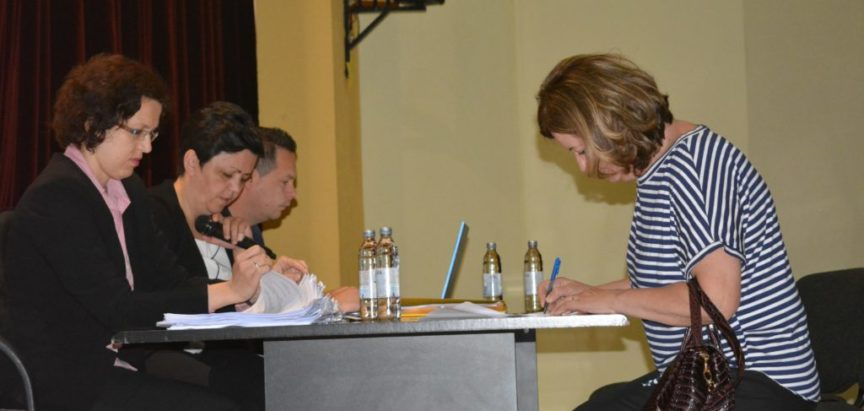Foto: Potpisani Ugovori za stipendije studentima