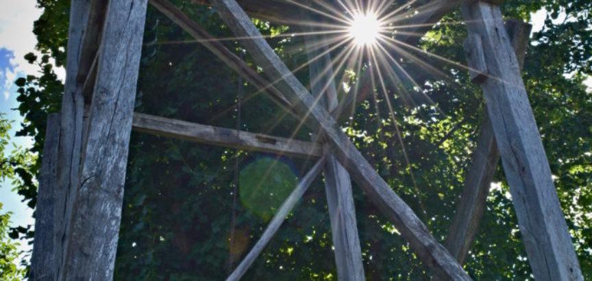 Foto: Škrobućani – Zvono i njegovi ljudi
