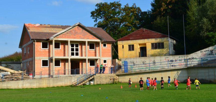 U subotu se igra prva ženska nogometna utakmica u Rami